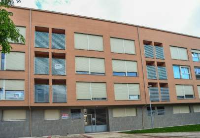 Garatge a calle de Tamarredo, nº 7
